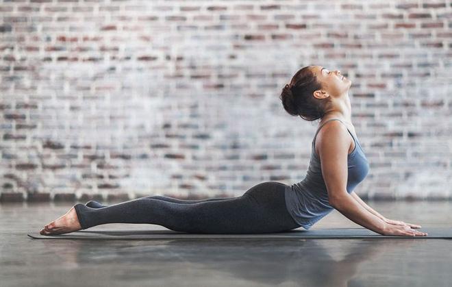 Những phương pháp làm giảm tình trạng đau lưng