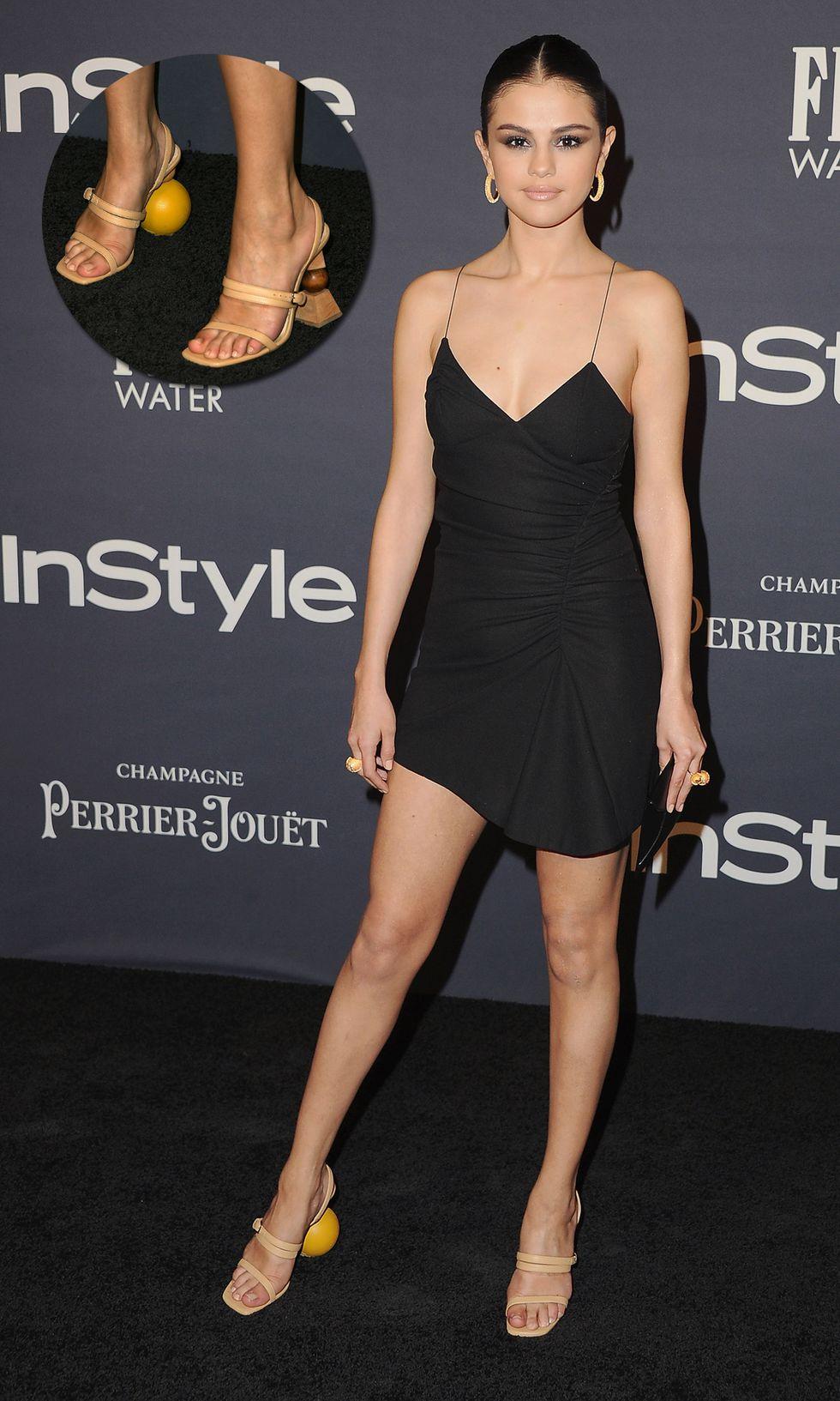 bí quyết mặc đẹp Selena Gomez 07