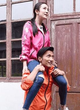 Tình mới của Dương Mịch chính là Tạ Đình Phong, cả hai sẽ công khai hẹn hò vào năm sau? - Ảnh 3.