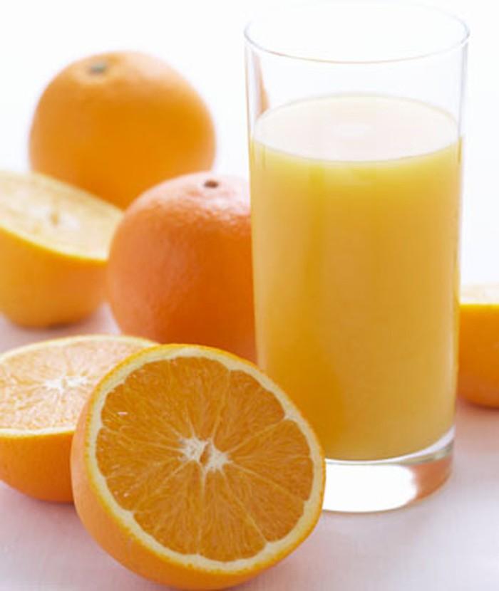 Còn ăn sáng theo những cách này đừng hỏi vì sao cân tăng vù vù mà sức khỏe tụt dốc
