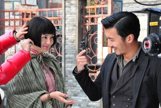 Tình mới của Dương Mịch chính là Tạ Đình Phong, cả hai sẽ công khai hẹn hò vào năm sau? - Ảnh 4.