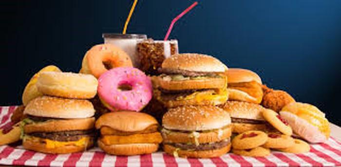 Tránh xa những thực phẩm quen thuộc 'đầu độc' gan hàng ngày
