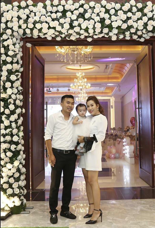 Mẹ bầu 90kg xấu xí đẻ xong hóa thiên nga, kiếm 200 triệu/tháng: Là đàn bà nhất định phải giàu, phải đẹp! - Ảnh 7.