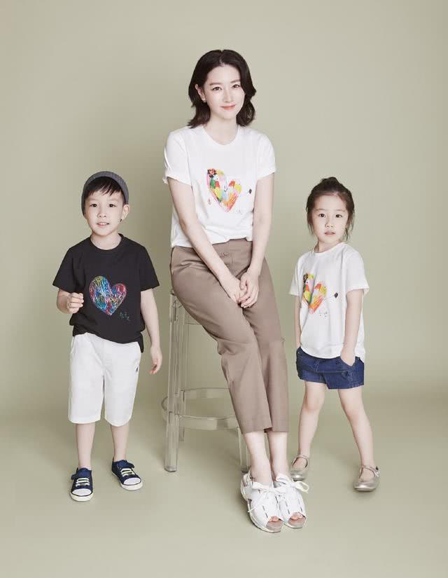 Hành động bất ngờ của Lee Young Ae khiến nhiều người phải suy ngẫm sau khi lộ gia thế khủng của chồng - Ảnh 1.