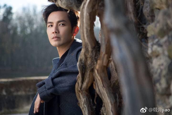 Công bố chỉ số truyền thông 100 nghệ sĩ Cbiz: Triệu Lệ Dĩnh vượt mặt Dương Mịch cùng loạt tiểu Hoa đán đình đám - Ảnh 14.