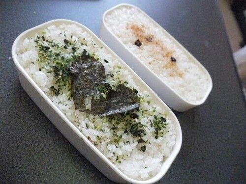 Có một sự trả thù ngọt ngào gọi là shikaeshi bento - hộp cơm dành cho những người đã trót dại - Ảnh 3.