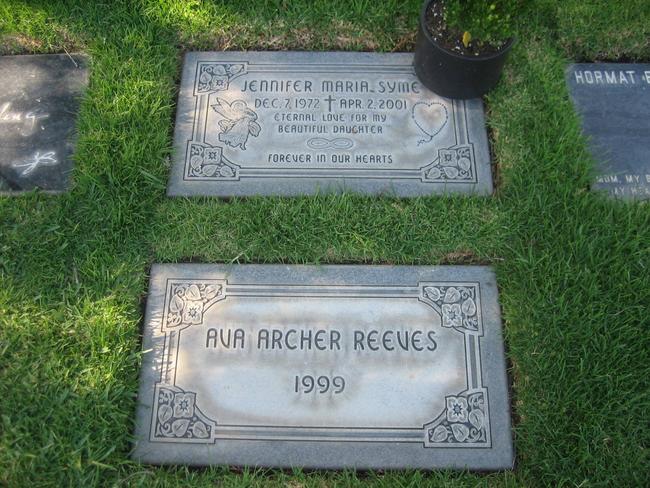 Người đàn ông của bi kịch Keanu Reeves: Một đời cô độc vì từ nhỏ bị bố bỏ rơi, lớn lên chứng kiến bạn thân đến vợ con qua đời - Ảnh 7.