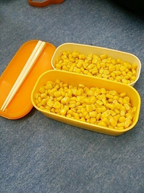 Có một sự trả thù ngọt ngào gọi là shikaeshi bento - hộp cơm dành cho những người đã trót dại - Ảnh 4.