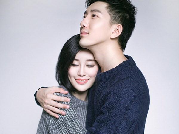Bài học khó nhất trong hôn nhân: Chấp nhận và yêu thương người mình đã lựa chọn - Ảnh 2