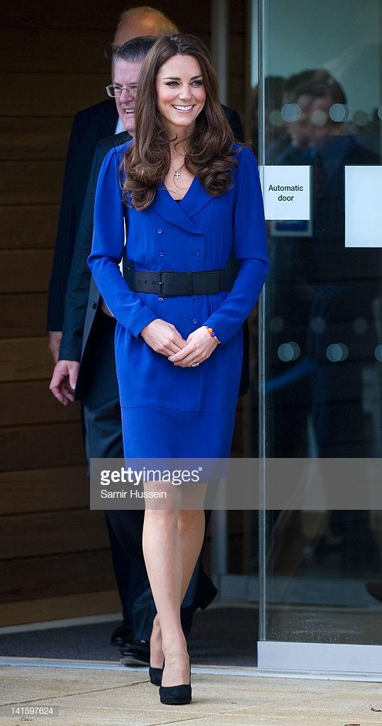trang phục công nương Kate 11