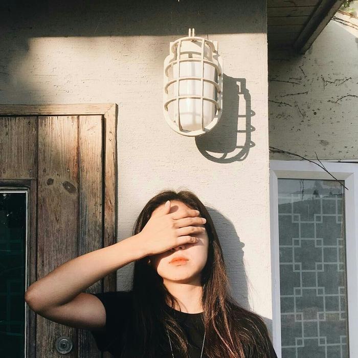 5 thói quen người trẻ hay mắc phải khiến não bộ chết dần chết mòn