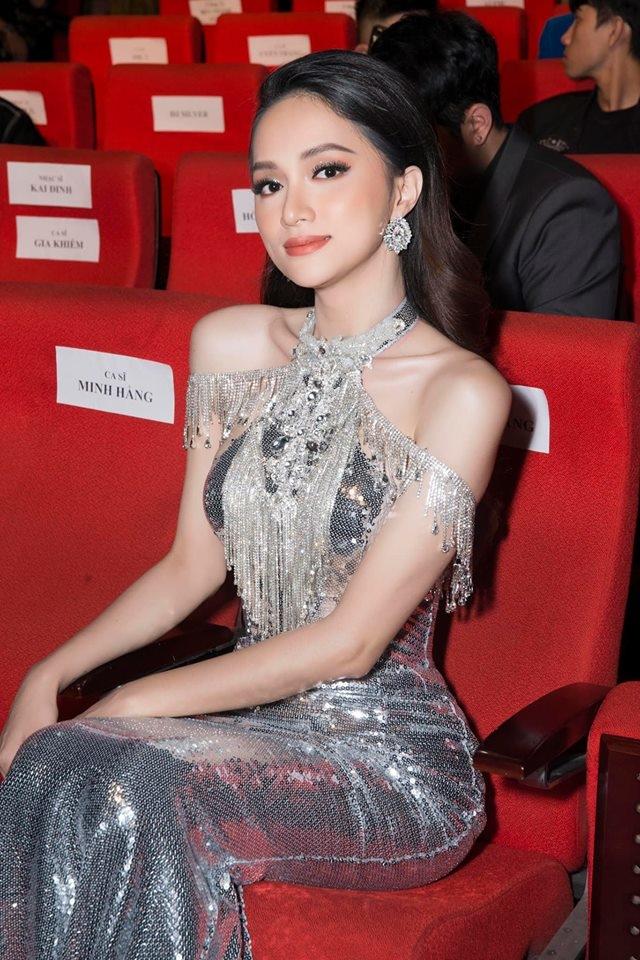 Loạt sao Việt đã khiến dân tình đã mắt với loạt layout make up đẹp