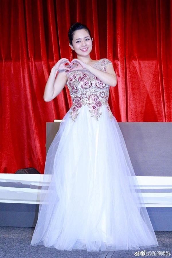 Ngoài sự nghiệp diễn xuất, cô còn làm DJ tại các quán bar và các sự kiện âm nhạc tại Trung Quốc và Nhật - Ảnh: Internet
