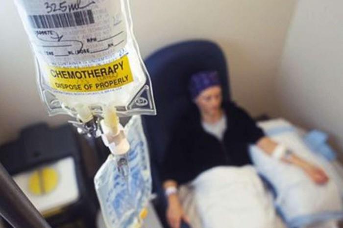 Những điểm cần lưu ý khi chăm sóc bệnh nhân sau hóa trị