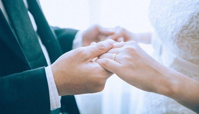 Đạo vợ chồng: Muốn lâu bền hãy dùng TÂM chứ đừng dùng TÂM KẾ - Ảnh 1