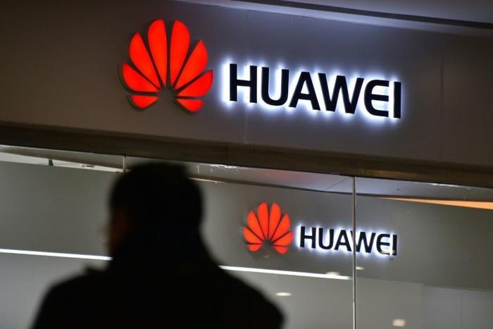 Châu Âu phản ứng khác nhau trước kêu gọi tẩy chay Huawei của Mỹ