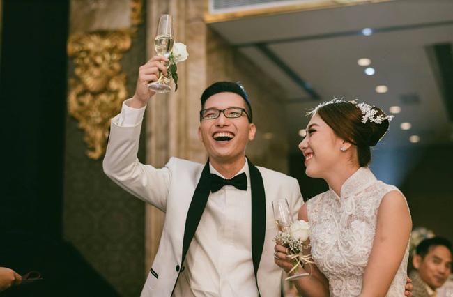 1 năm ngày sau ngày cưới chồng ngoại quốc, em gái Trấn Thành vẫn tận hưởng cảnh vợ chồng son viên mãn - Ảnh 4.