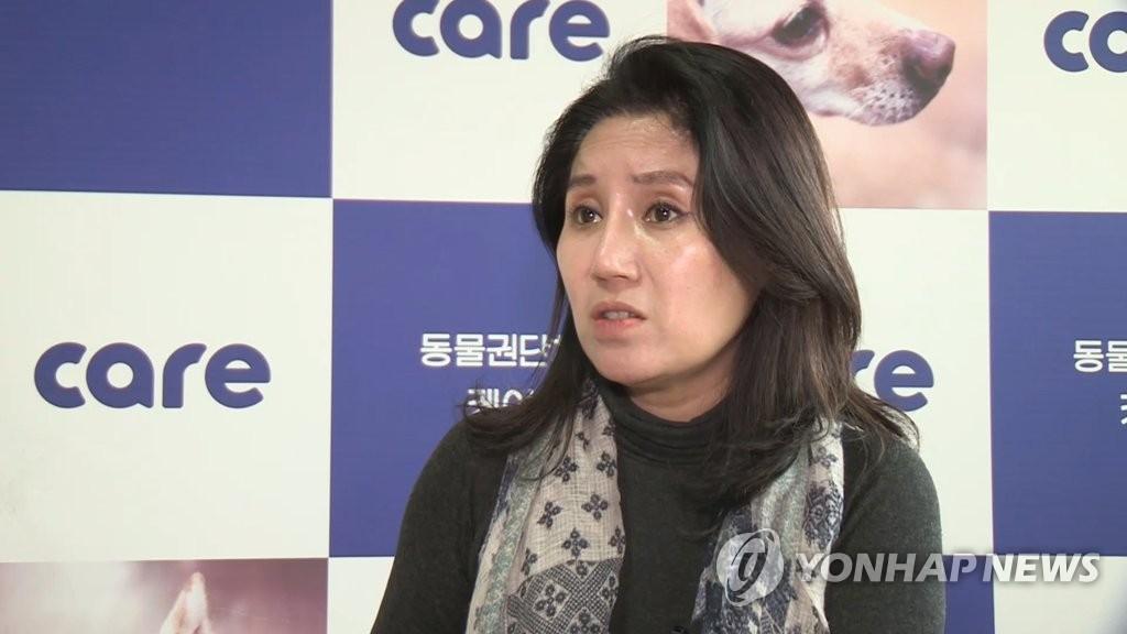 Tổ chức bảo vệ động vật hàng đầu Hàn Quốc bị tố giết hại hàng trăm con chó để kiếm thêm tiền quyên góp - Ảnh 2.