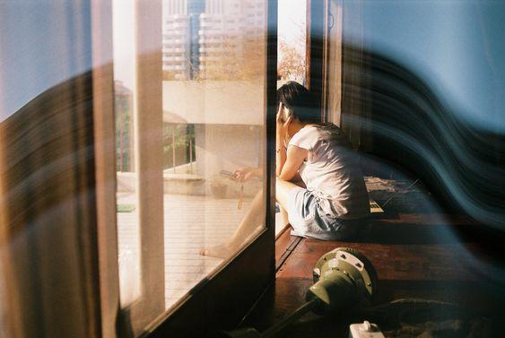 #36 (dir. Nawapol Thamrongrattanarit, Thailand 2012) UK release November 2013