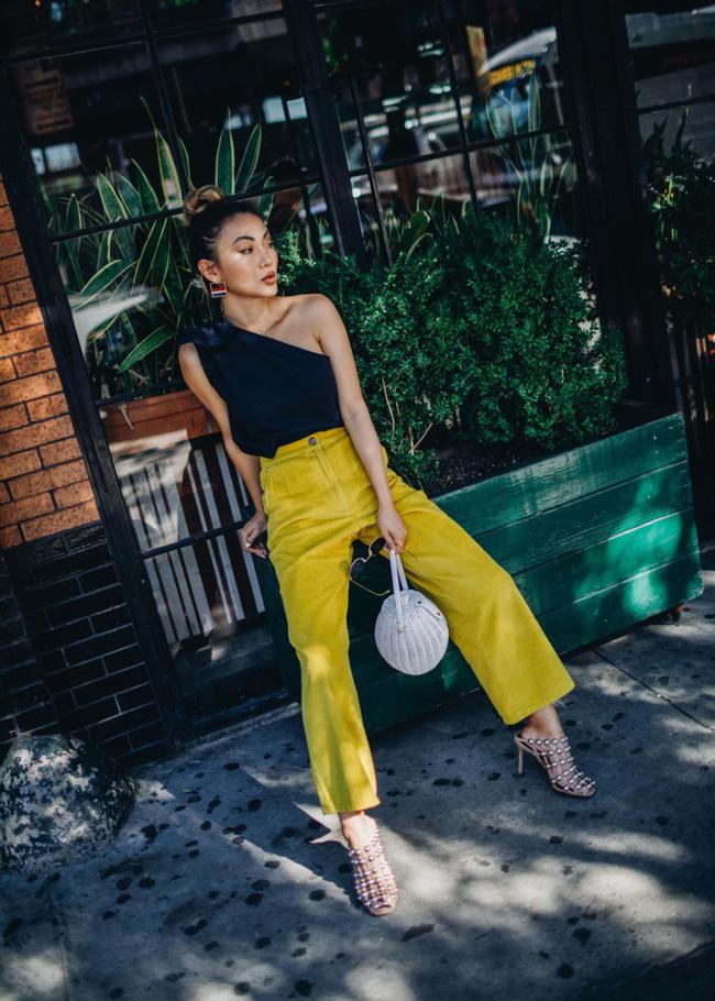 Điểm danh 6 xu hướng thời trang ấn tượng nhất trong năm 2019, bạn đã nắm được hết chưa - Ảnh 4.