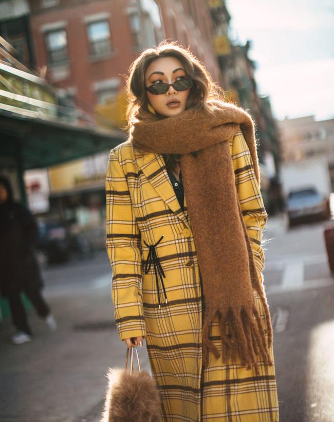 Điểm danh 6 xu hướng thời trang ấn tượng nhất trong năm 2019, bạn đã nắm được hết chưa - Ảnh 3.