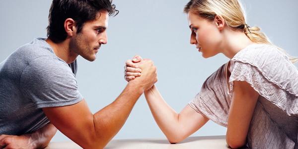 Có thể bạn chưa biết: Đàn ông để được như ngày hôm nay đều là nhờ phụ nữ - Ảnh 1.