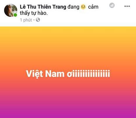 Hàng triệu CĐV sướng phát điên: Việt Nam đã lọt vào top 8 đội mạnh nhất châu Á rồi! - Ảnh 1.
