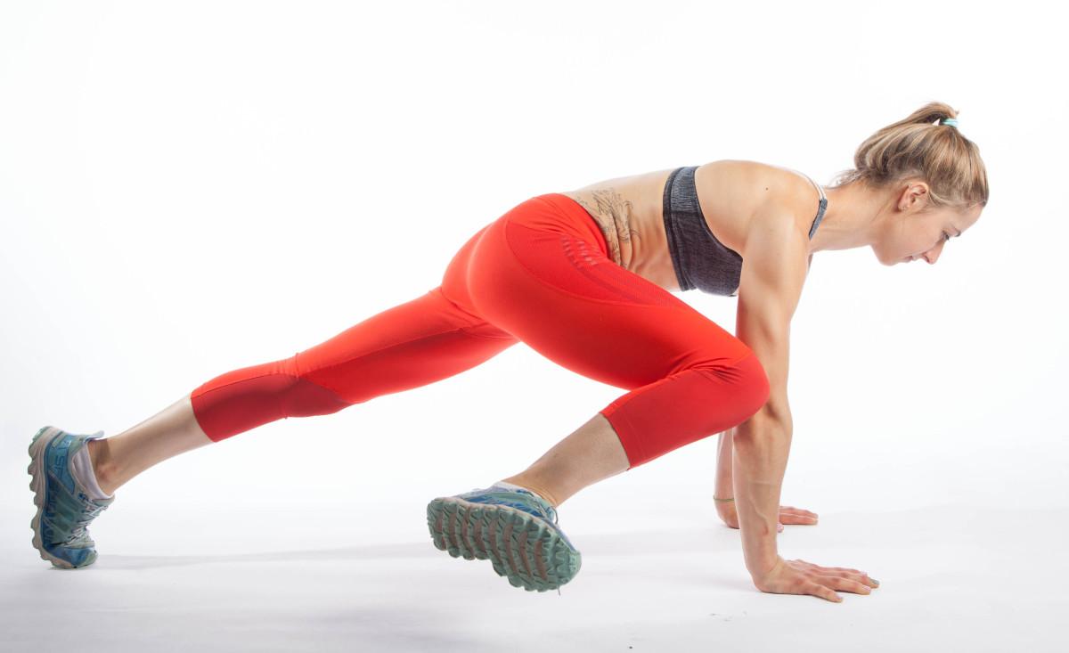 bài tập thể dục 03