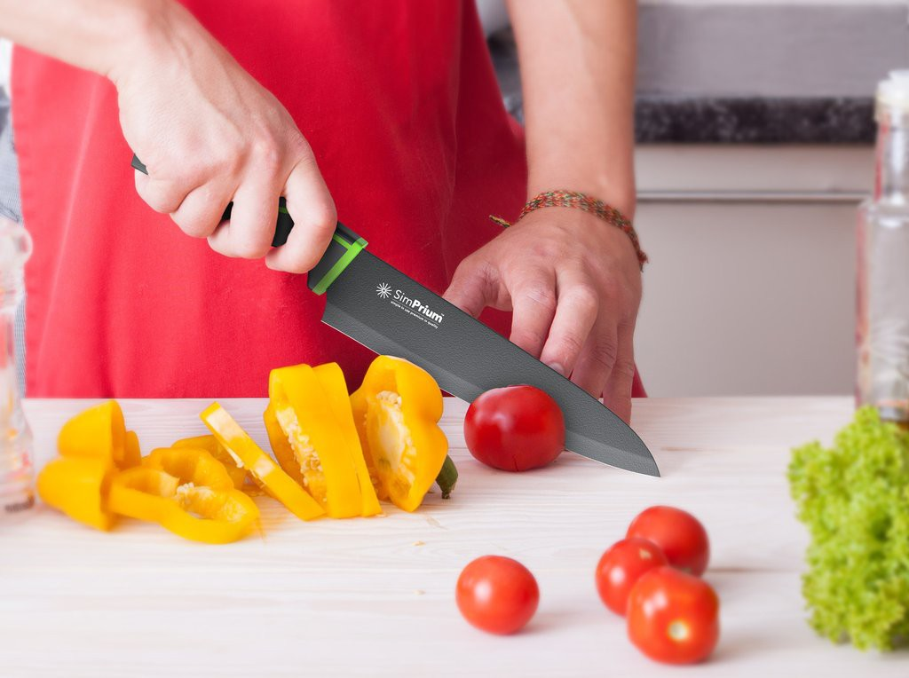 Gần Tết dọn nhà hãy thẳng tay ném ngay những thứ này ra khỏi bếp trước khi rước hoạ vào thân - Ảnh 4.