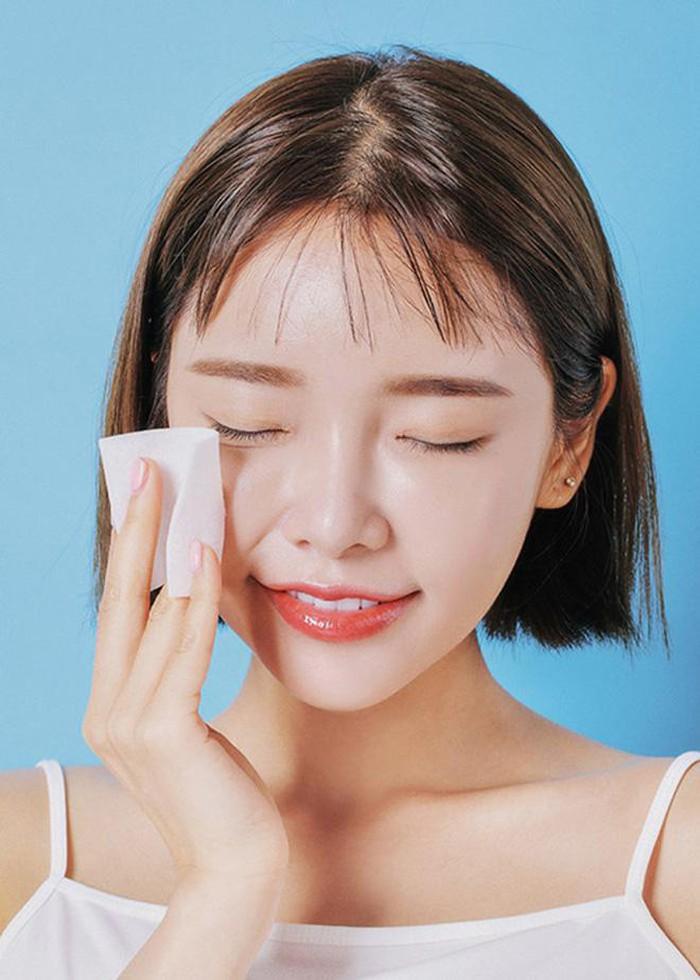 Phụ nữ Hàn Quốc thường làm 5 bước này vào buổi sáng để sở hữu làn da trắng hồng, căng mướt và tươi tắn cả ngày dài