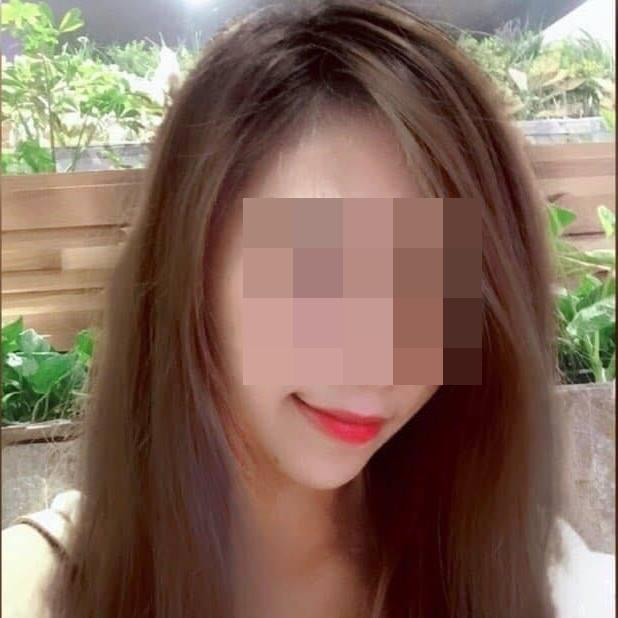 Cô bồ 22 tuổi trong scandal giật chồng ầm ĩ MXH lên tiếng: 'Loại đàn bà không biết giữ chồng thì đừng trách ai!' 1