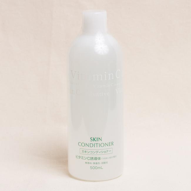 6 chai lotion Nhật size khủng nhưng giá mềm, các nàng đắp lotion mask dưỡng da đón Tết sẽ không sợ đau ví - Ảnh 5.