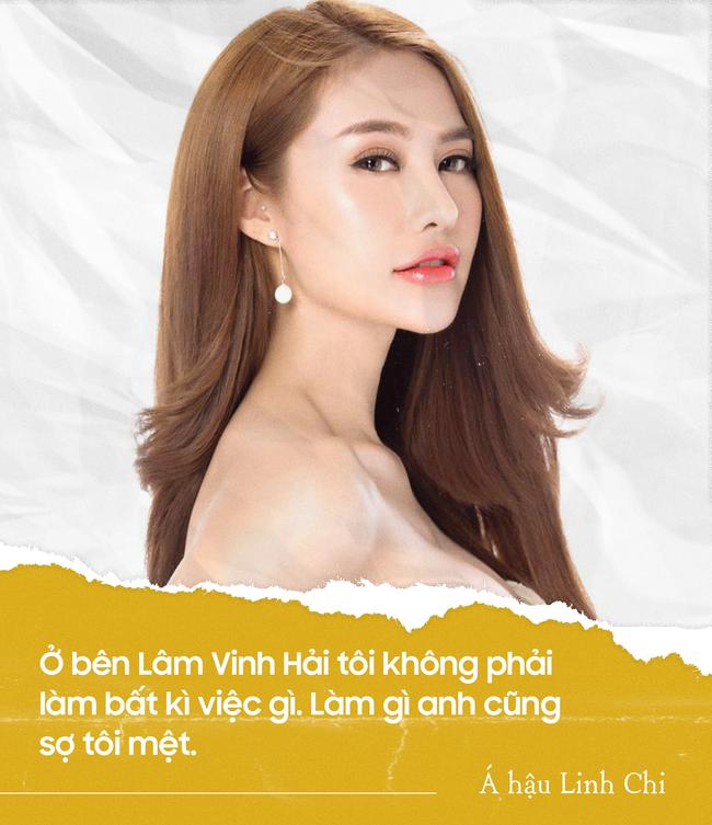 Đàm Thu Trang công khai khẳng định đã về một nhà với Cường Đô La, Hà Hồ tuyên bố vẫn ổn nha - Ảnh 3.