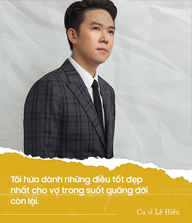 Đàm Thu Trang công khai khẳng định đã về một nhà với Cường Đô La, Hà Hồ tuyên bố vẫn ổn nha - Ảnh 7.