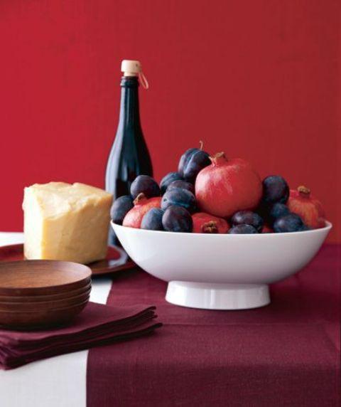 25 ý tưởng trang trí bàn ăn siêu xinh để đón Tết từ những vật dụng có sẵn xung quanh - Ảnh 21.