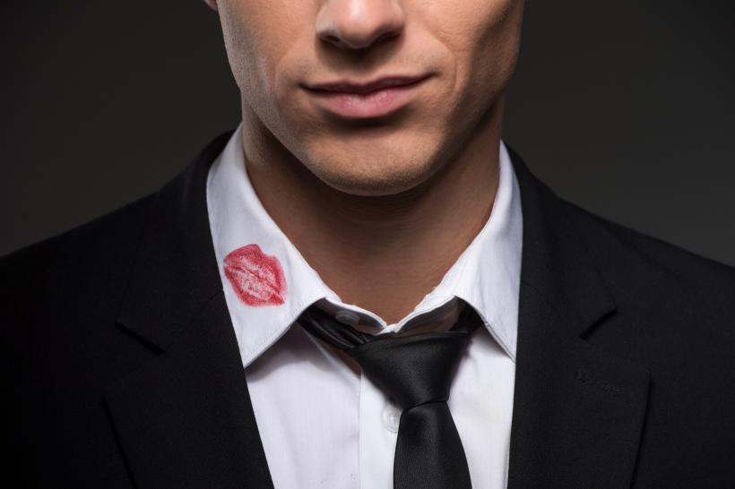 """Cộng đồng mạng - Hội chị em tranh luận sôi nổi: Chồng ngoại tình nên trị chồng hay trị """"tiểu tam""""? (Hình 2)."""