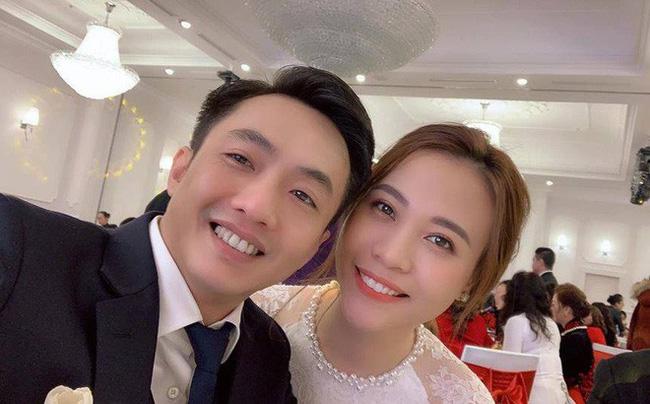 Bị gọi tên sau đám cưới của Cường Đô La, Hà Hồ đáp trả: Nói thật, mình còn quên mất lời cầu hôn năm nào  - Ảnh 2.
