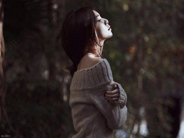 Đàn bà khổ vì lầm tưởng: 'Cho đi là sẽ nhận lại' - Ảnh 3