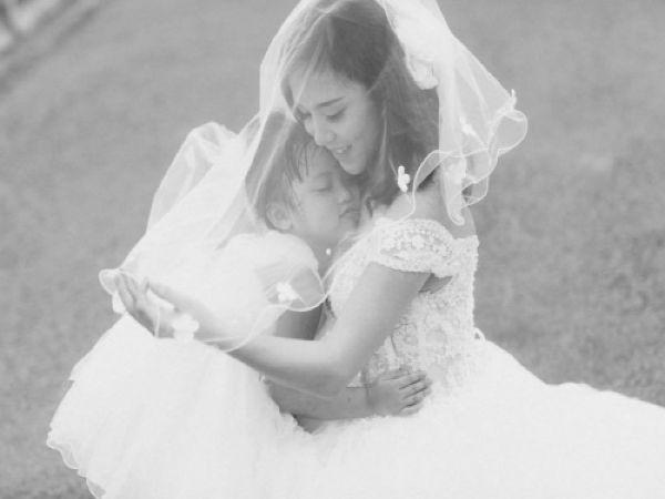 Tâm sự của mẹ đơn thân: Tôi thấy sợ những ngày Tết - Ảnh 3