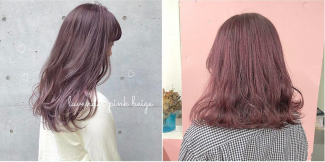 Ở tuổi 30 vẫn muốn F5 mái tóc đón Tết, đây là tông màu nhuộm mới đảm bảo đẹp mỹ mãn dành cho các nàng - Ảnh 7.