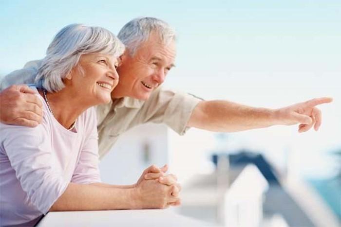 7 thói quen mỗi ngày giúp sống thọ hơn không phải ai cũng biết