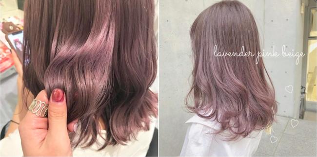 Ở tuổi 30 vẫn muốn F5 mái tóc đón Tết, đây là tông màu nhuộm mới đảm bảo đẹp mỹ mãn dành cho các nàng - Ảnh 4.