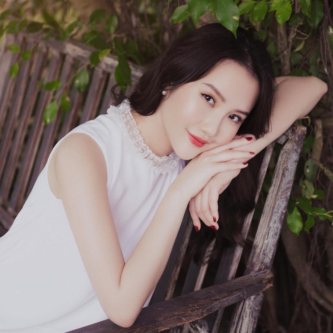 Cuối cùng Primmy Trương cũng thừa nhận đã chia tay Phan Thành ở một nơi không ai ngờ đến - Ảnh 2.