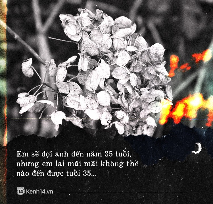 Nam Khang Bạch Khởi: Mối tình đồng tính buồn đầy tiếc nuối nằm lại mãi dưới lòng sông Tương Giang - Ảnh 5.