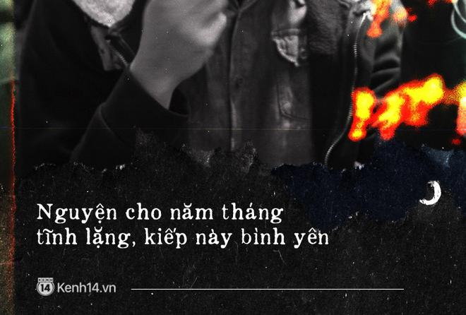 Nam Khang Bạch Khởi: Mối tình đồng tính buồn đầy tiếc nuối nằm lại mãi dưới lòng sông Tương Giang - Ảnh 6.