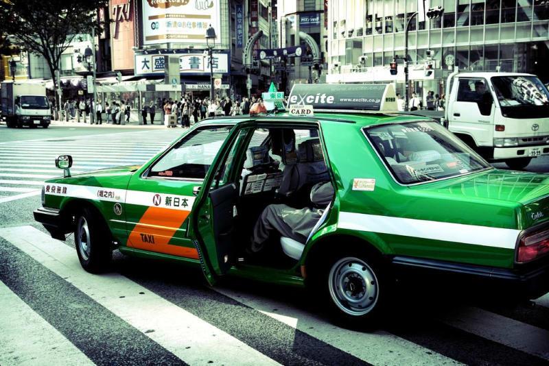 15 điều vừa tiện vừa lạ ở Nhật khiến du khách sành điệu nhất cũng không dám nói mình hiểu hết đất nước này - Ảnh 18.