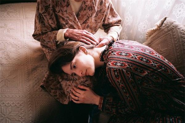 Gửi con gái lấy chồng xa: Tết này chỉ mong con đừng nhớ nhà mà tủi thân… - Ảnh 1