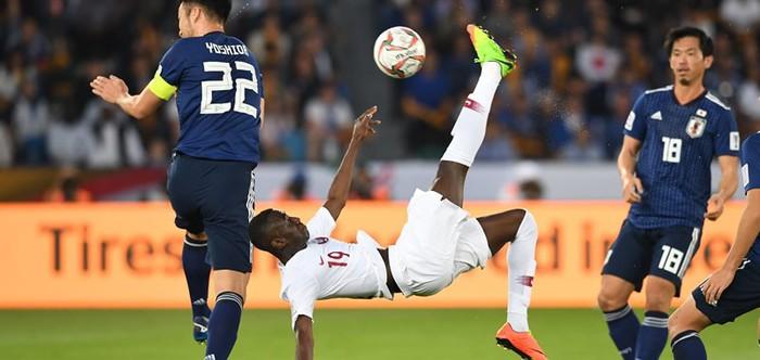 Hạ gục Nhật Bản, Qatar vô địch Asian Cup 2019 đầy thuyết phục