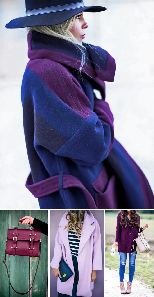 7 gam màu sẽ giúp chị em dù mặc trang phục tối giản vẫn nổi bần bật trong Tết này - Ảnh 6.