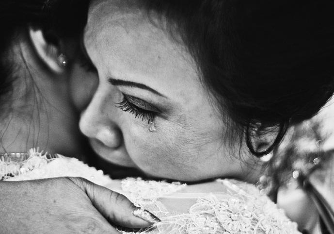 Gửi con gái lấy chồng xa: Tết này chỉ mong con đừng nhớ nhà mà tủi thân… - Ảnh 2